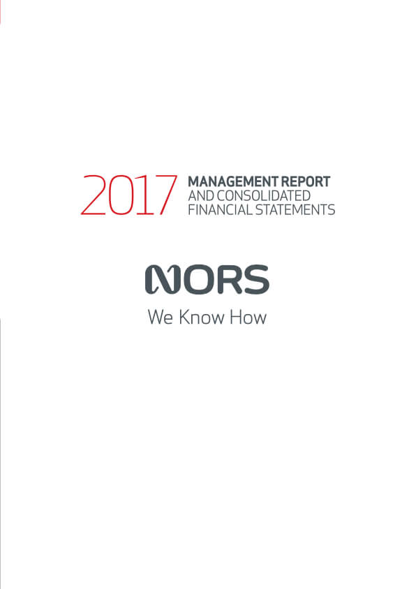 Annual Report - 2017