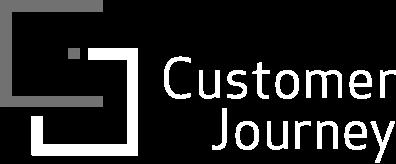 Customer Journey Logo