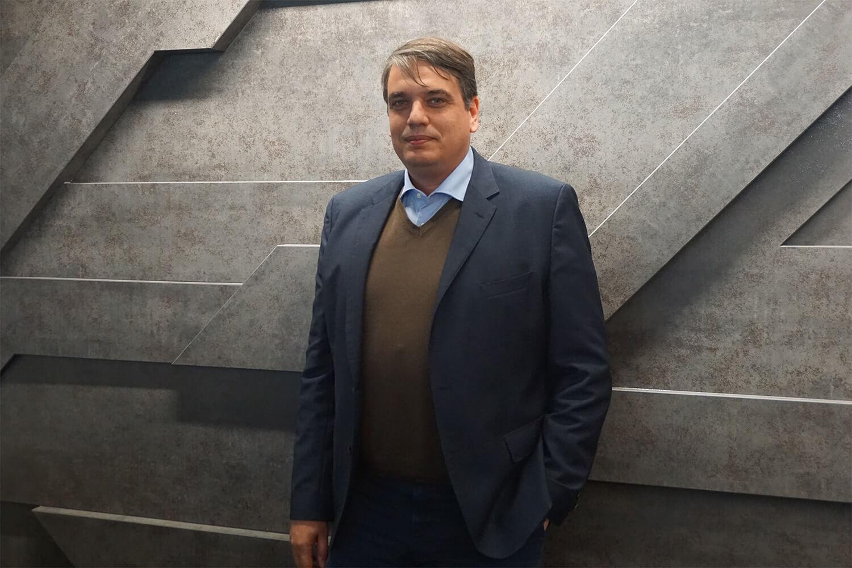José Leite Faria